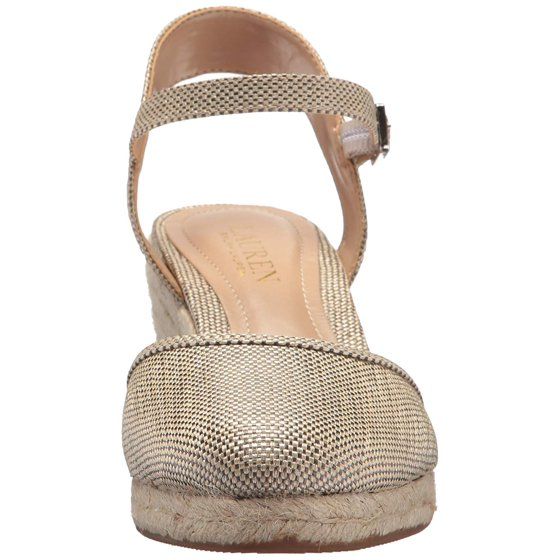 6e42c0421 Buy with confidence! Disclaimer: If no size is seen above and there is only  one size in the listing, the size can be found here ---> Shoe Size: 5 B US  ...