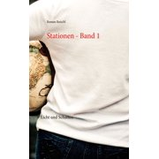 Stationen - Band 1 - eBook