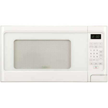 Ge Spacemaker Xl Microwave Bestmicrowave