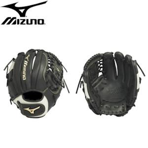 Mizuno Global Elite Fastpitch Softball Glove - 12in - Rig...