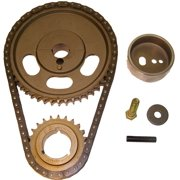 Cloyes 9-3121A Hex-A-Just True Roller Timing Set