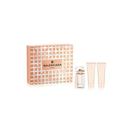 B. Balenciaga Paris Skin 3 PC Gift Set  (Limited -