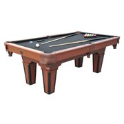 Pool table ping pong combos playcraft arcadia 7 pool table keyboard keysfo Gallery