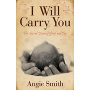 I Will Carry You - eBook