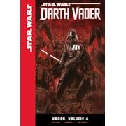 Vader: Volume 4