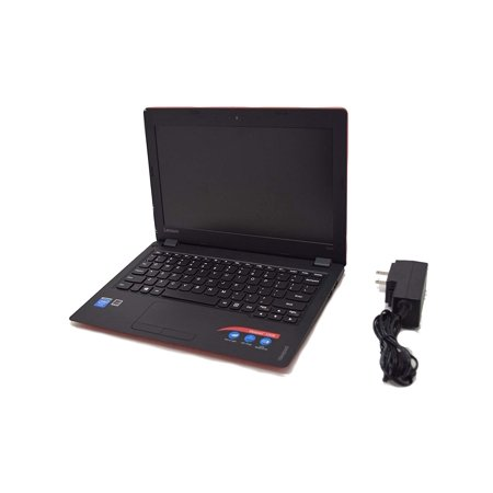 Seller Refurbished Lenovo - IdeaPad 100s 11.6