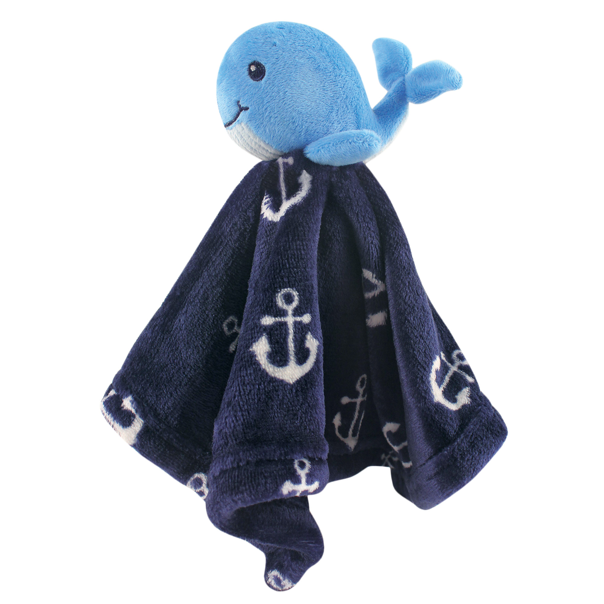Car Seat Blanket Stroller Blanket Minky Baby Blanket Baby Blanket Security Blanket Whale Baby Blanket Baby Blanket Whales