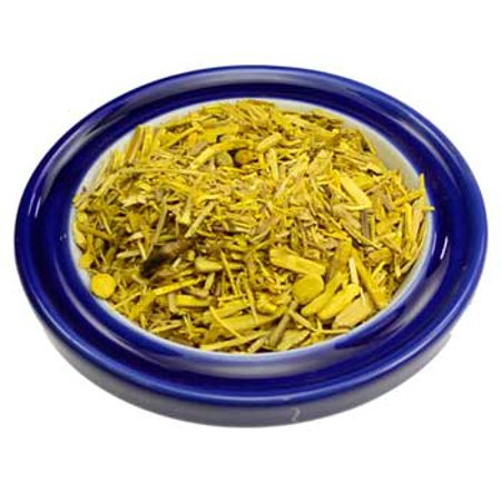 Raven Blackwod Fortune Telling Supplies Herbs Barberry Root Bark cut 2oz Holy Thorn Jaundice Berry Purge (Mimosa Hostilis Root Bark For Sale Us)