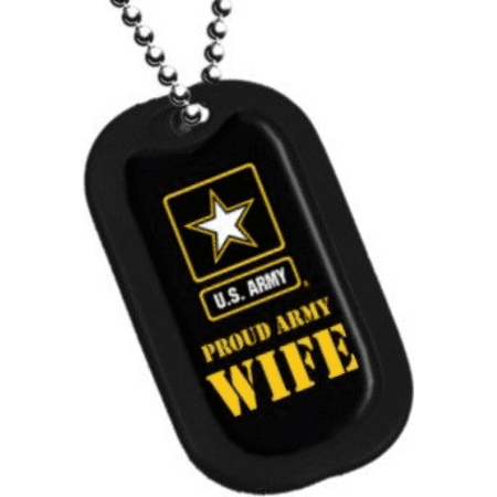 United States Army Armed Forces