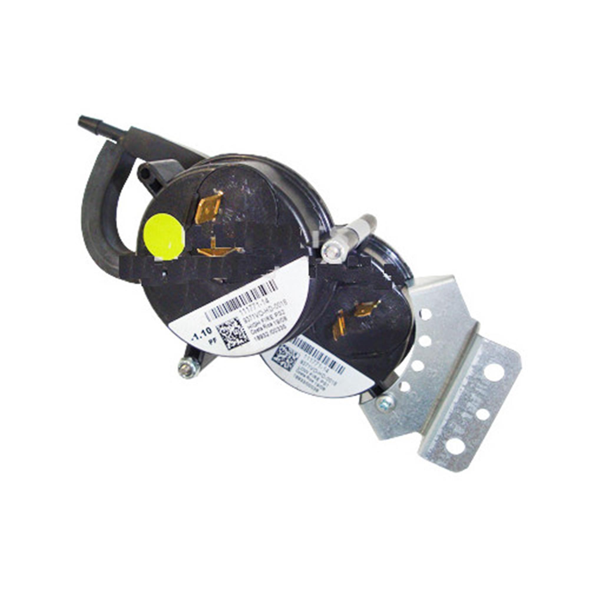 Goodmans 11177114 Goodman Air Pressure Switch DU 0.50/1.1...