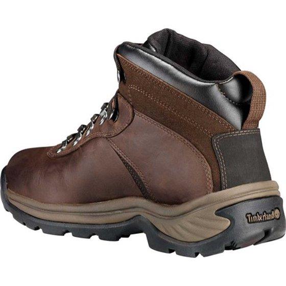 c39c3246969 Men's Timberland Flume Mid Waterproof Boot