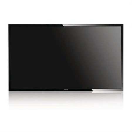 Philips Signage Solutions Q-Line Display BDL3230QL by