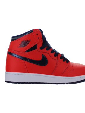 Air Jordan Kids   Baby Shoes - Walmart.com 1965225e105