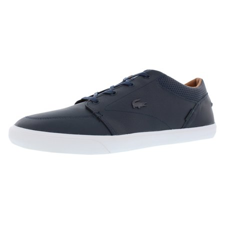 Lacoste Bayliss Vulc Premium Men's Shoes Size