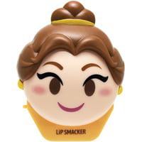 Lip Smackers Disney Emoji Lip Balm Belle - Lollipop Lips Emoji