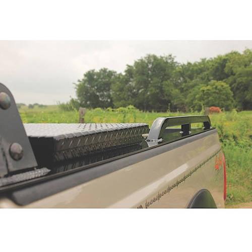 Ranch Hand BRC991BL1 Bed Rail