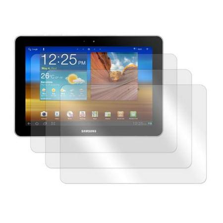 Screen Protector for Samsung Galaxy Tab 10.1