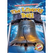 Liberty Bell, The - eBook