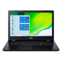 "Acer Aspire 3 17.3"" HD+ Laptop (Quad i5-1035G1 / 8GB / 1TB)"