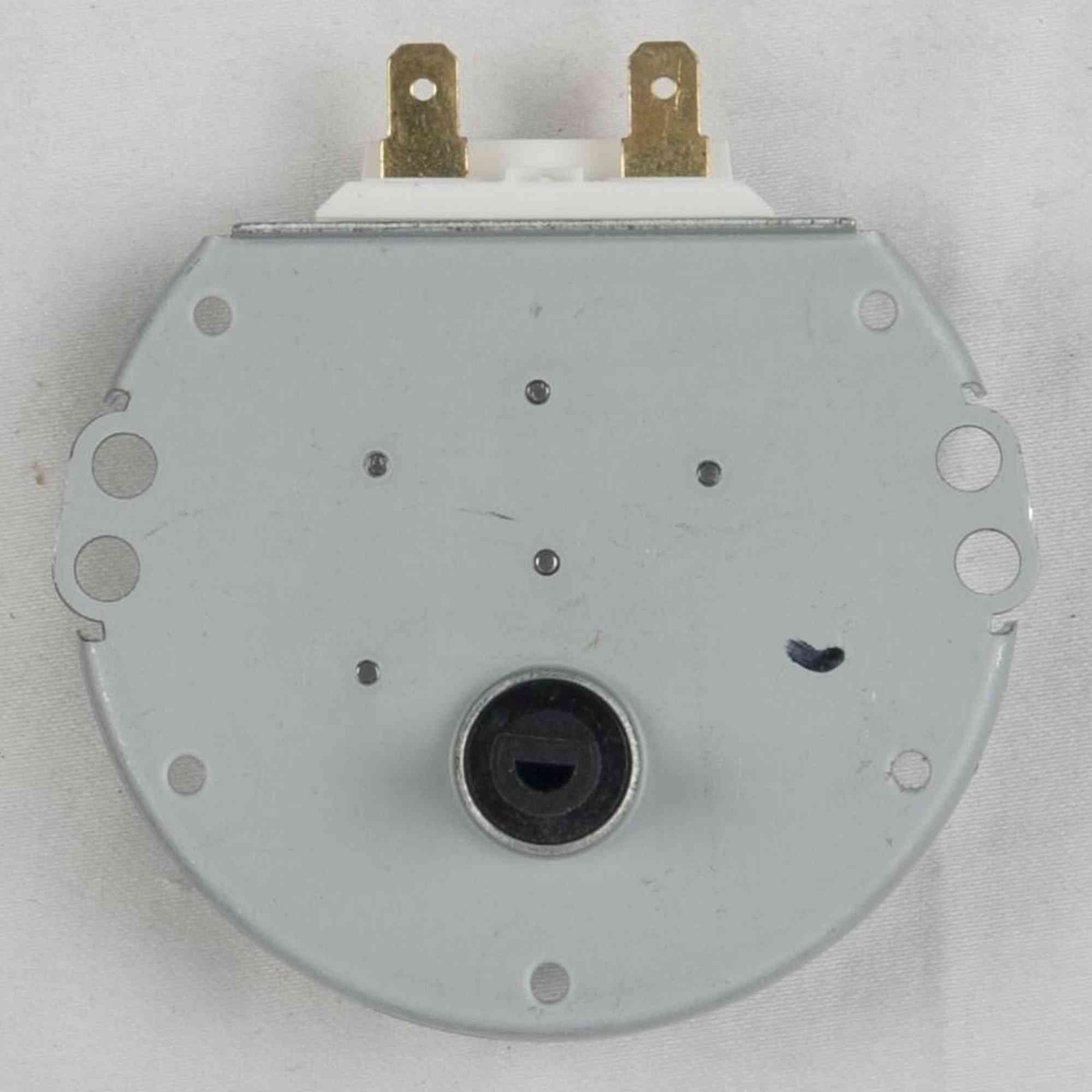WB26X10240 For GE Microwave Turntable Motor