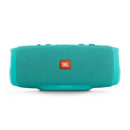 how to connect jbl charge 3 bluetooth speaker