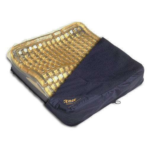 AliMed Gel Cushion