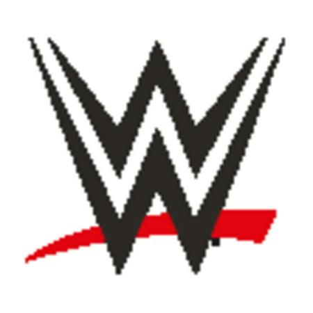WWE Elite Ghostbusters Assortment Parent