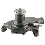 Tuff Stuff Performance 1353NC Platinum SuperCool Water Pump