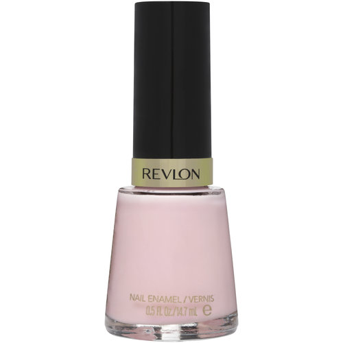 Revlon Nail Enamel, Angelic, 0.5 fl oz