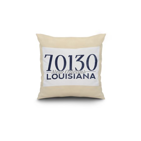new orleans zip codes
