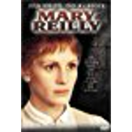 Mary Katherine Gallagher (Mary Reilly)