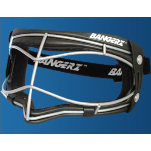 Bangerz Softball / Baseball / Girls Youth Lacrosse Wire F...
