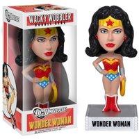 Wacky Wobbler: DC Universe - Wonder Woman