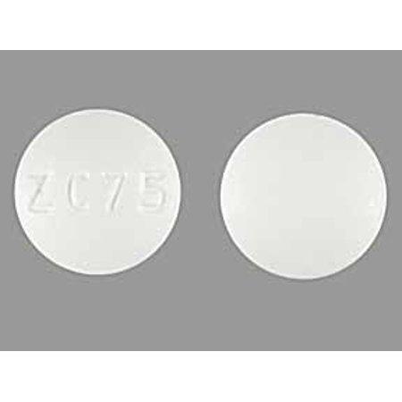 risperidone : Pharmacy : Prescription Drugs - Walmart com