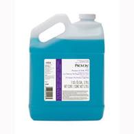 GOJO 4406-04 Provon Shampoo and Body Wash