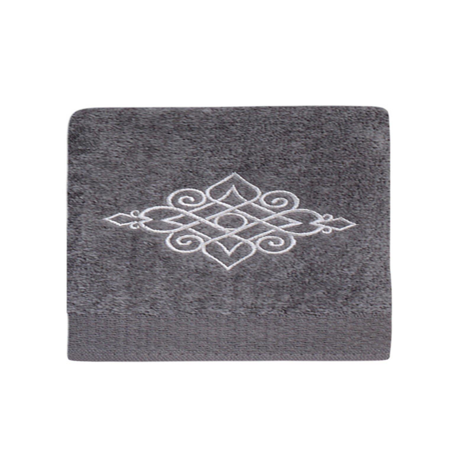 Avanti Linens Precision Washcloth