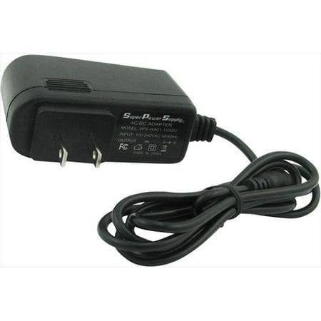 Super Power Supply 010 Sps 05903 Ac Dc Adapter 5V 2A  Linksys Cisco