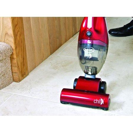 Ewbank Chilli 2 in 1 Hand and Stick Vacuum ()