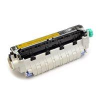 RM1-0013-000 Fuser Assembly (110V) Purchase for HP LaserJet 4200