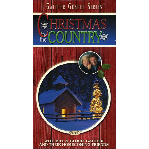 Gaither Gospel Series (2000