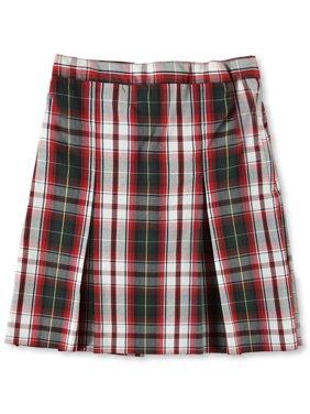 Cookie's Brand Girls' Pleated Skirt (Big Girls)