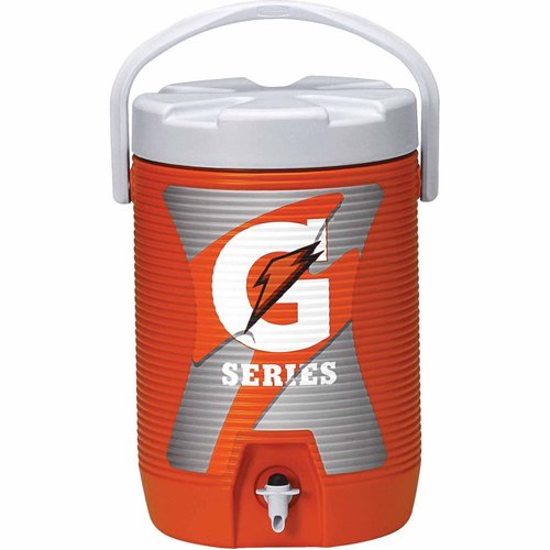 Gatorade 5-Gallon Cooler