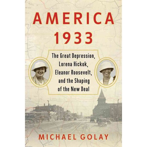 a review of the great depression in united states and franklin d roosevelt new deal policies 2010-11-9  new deal readings i  president franklin d roosevelt's new deal  the united states was still struggling with the effects of the great depression president.