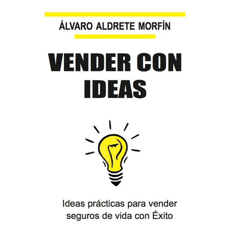VENDER CON IDEAS - eBook - Ideas For Comic Con