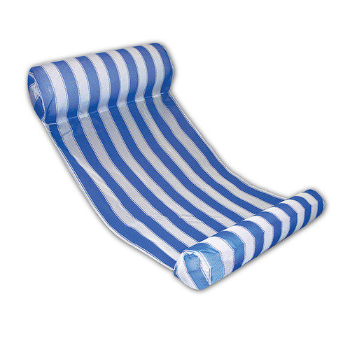 Poolmaster Hammock Pool Lounger