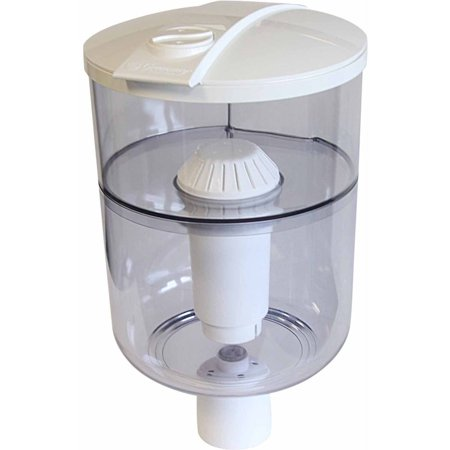 Filtrete Maximum Under Sink Water Filtration System 3us