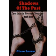 Shadows Of The Past - eBook