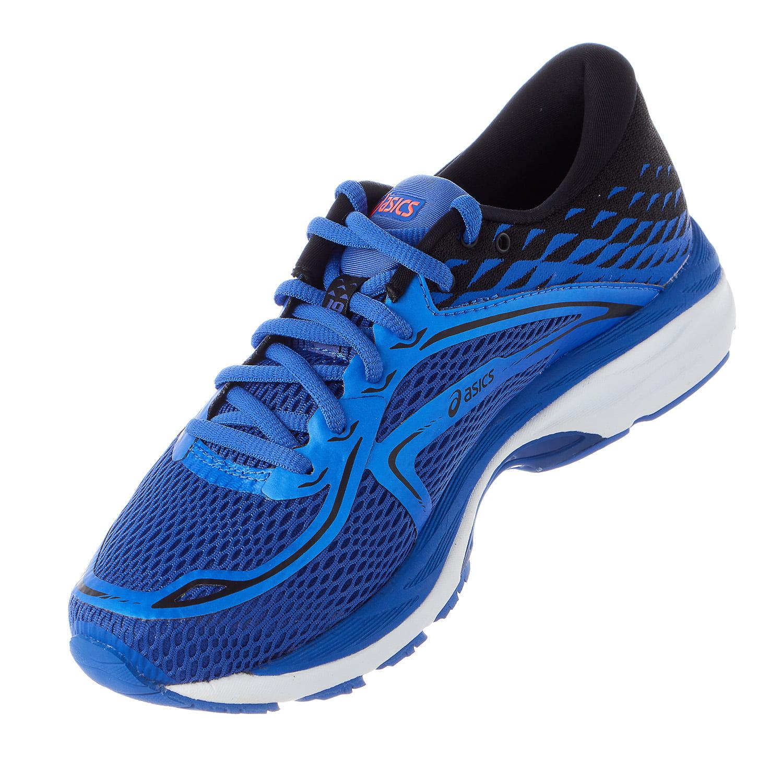 Asics 19 Gel-Cumulus 19 Asics Running-Shoes  - Womens d6bf1c