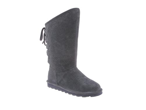 """""""Bearpaw Phylly Hickory 5 Womens Phylly"""" by Bearpaw"""
