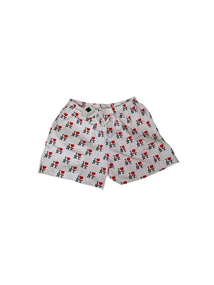 Gold Coast - Shorts for Women 3665601774797   Billabong